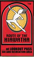 Hiawatha_logo